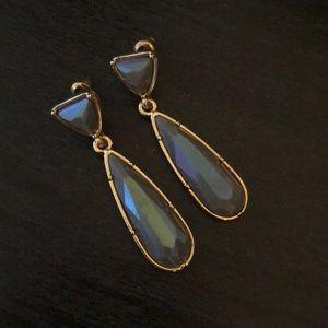 ModCloth Drop Earrings